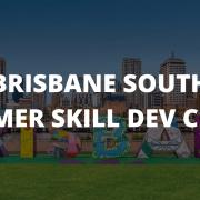 Brisbane South SSDW Event Pic