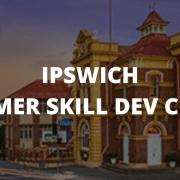 Ipswich SSDW Event Pic