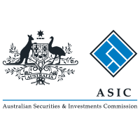 One Fintech In Asics Sandbox So Government To Expand It