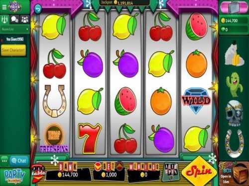 Play Joker 50 Deluxe For Free - Casinofreak.com Slot Machine
