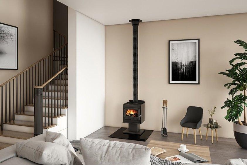 nectre n15 wood fired heater australian hydronics fire place on sale legs pedestal wood stacker