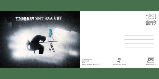 1990-McAll-web