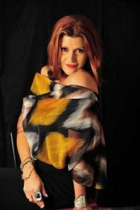Ingrid james1