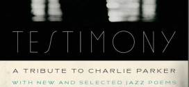 Testimony   Book and CD review  by Phil Sandford