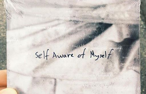 ALBUM LAUNCH: 'Self Aware of Myself'  Unfix with Penny Quartet and Georgie Darvidis
