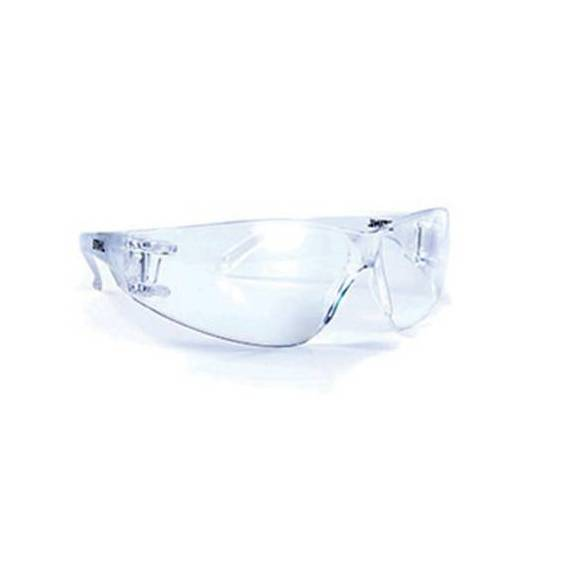 b38ded36 Stihl - Head, Eye, Ear and Face Protection - Vision Safety Glasses - Clear