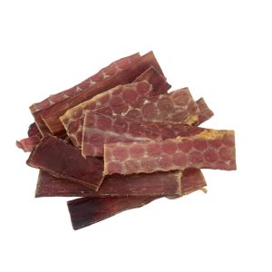 BEEF JERKY IMPORTED