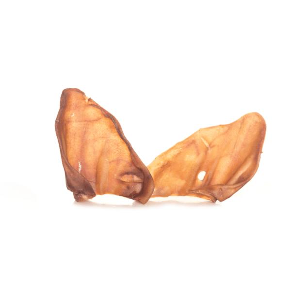 Australian Pig ears