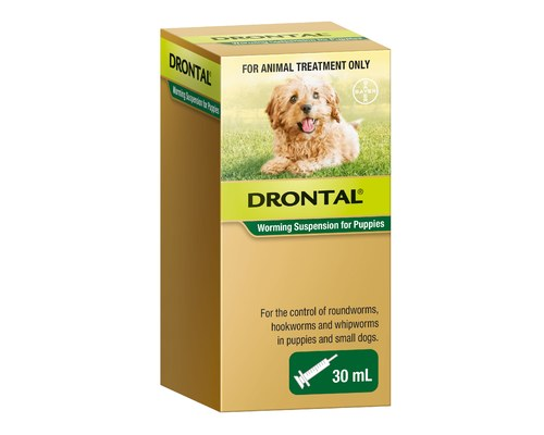 DRONTAL_PUPPY_SUSPENSION_30ML