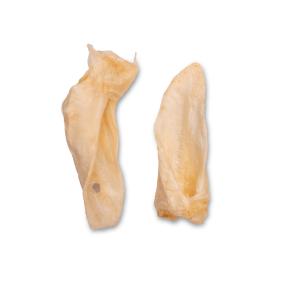 Evolution Naturals Lamb Ears