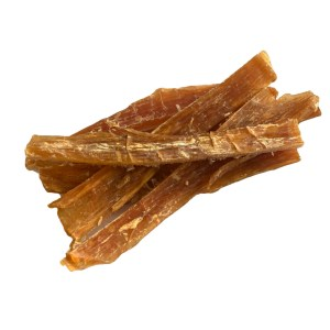 Small Beef Tendons 6 pack
