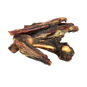 Kangaroo Meaty Bones