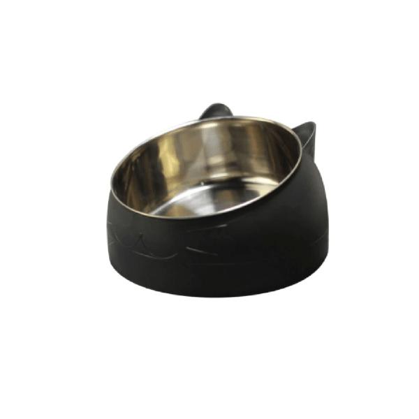 Single Bowl Black