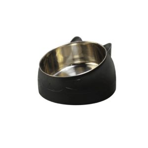 Single Bowl Black