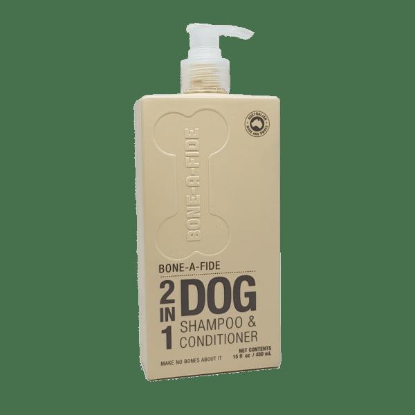 vanilla-jasmine-shampoo