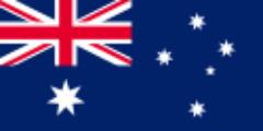 Australians.Com