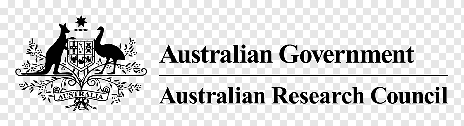 png-transparent-government-of-australia-infrastructure-australia-department-of-defence-australia-text-logo-monochrome