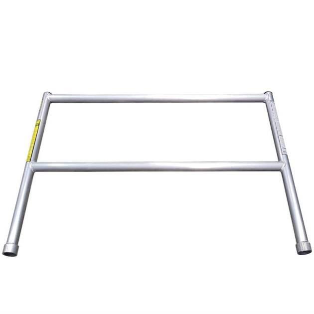 Guardrail Frame 1.00m