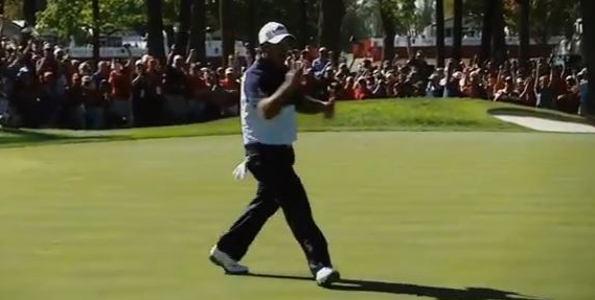 patrick-reed-_-ryder-cup-595