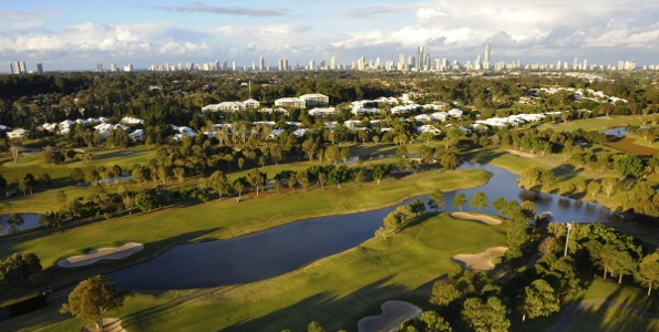 100 Reasons To Sign Up for 2017 AVGU National Golf Championships