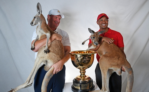 Larry Canning: Licking my lips as a great 2019 Aussie Summer of Golf looms