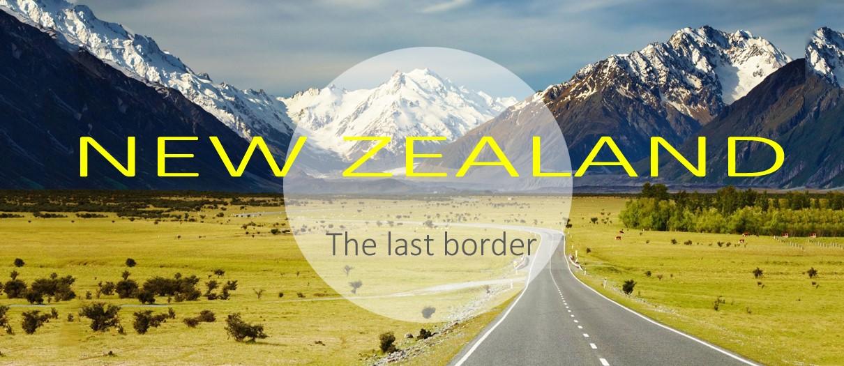 https://i1.wp.com/australianway.es/wp-content/uploads/Nueva-Zelanda.jpg