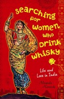Searching for Women Who Drink Whiskey