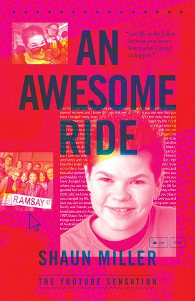 an_awesome_ride