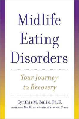 midlife-eating-disorders-your-journey-to-recovery