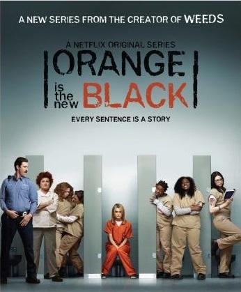 orange_is_the_n.efcef080639.w400