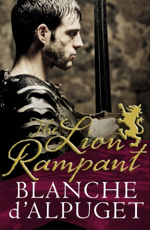 Blanche D'Alpuget photo 2