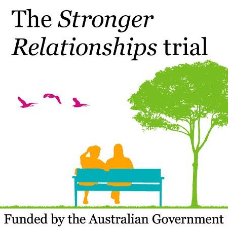 Stronger-relationships-vector