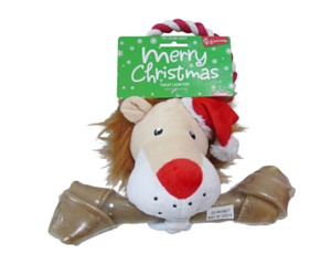 213242_YD_XMAS_TOY_TREAT_LION