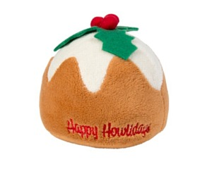 224518_FY_PLUSH_XMAS_PUDDING
