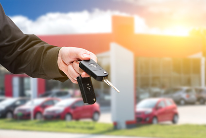 5 Ways to Negotiate a Better Car Loan Deal