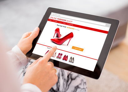 Fashion: Coupon codes for Australian online shoppers