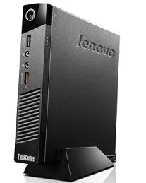 lenovo-desktop-thinkcentre-m73-tiny-tower-main