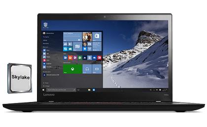 lenovo-laptop-thinkpad-t460s-main