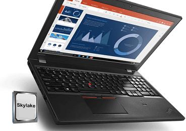 lenovo-laptop-thinkpad-t560-main