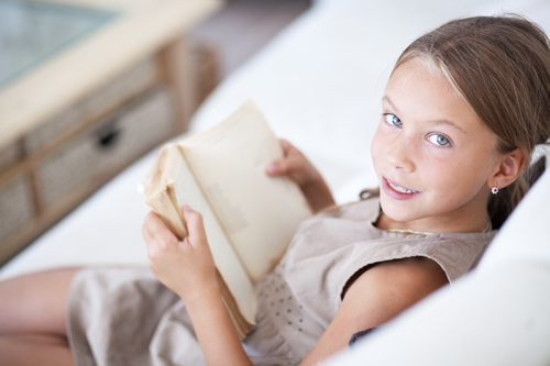 A Trio of Natural Approaches for Helping Kids with ADHD