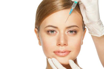 An Argument for Botox in Your 20's