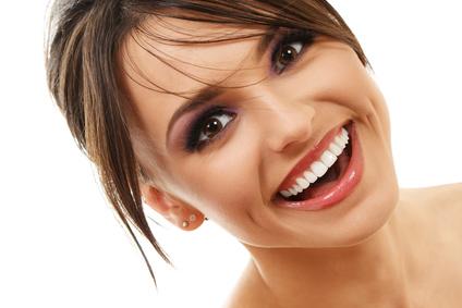 Love Your Teeth