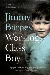 working-class-boy_jimmy-barnes