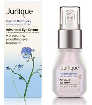Herbal Recovery Advanced Eye Serum