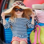 Best places in the world to take the kids on a summer holiday