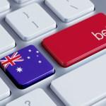 The New Australian Regulations for online gambling