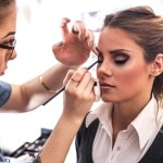 What Top Aussie Makeup Artists Have to Say About Building a Career in the Industry