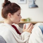 10 Ways to Stay Warm This Winter Without Turning on the Heating
