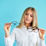 How to Choose the Right Eyeglasses for Your Character