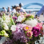Floriade celebrates 30th Anniversary as Southern Hemisphere's largest flower show
